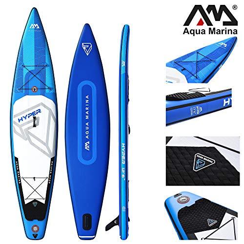 Aqua Marina Hyper - 5