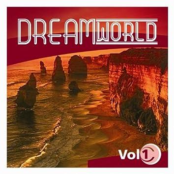 Dreamworld 1