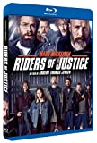 Riders Of Justice (Blu-ray)