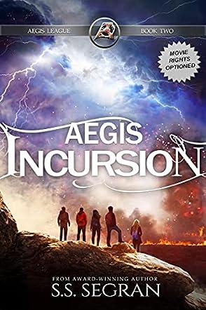 Aegis Incursion