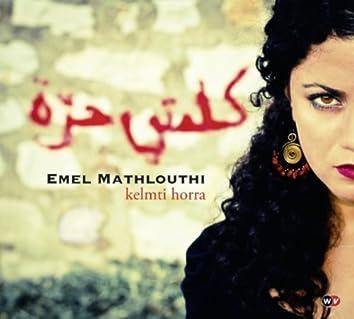 Kelmti Horra (Bonus Track Version)
