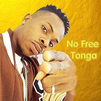 No Free Tonga
