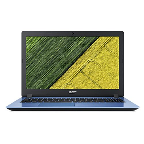 Compare Acer Aspire A314-31 (NX.GTGEK.002) vs other laptops