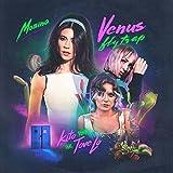 Venus Fly Trap (Kito Remix) [feat. Tove Lo] [Explicit]
