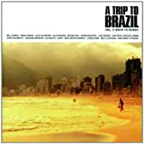 A Trip to Brazil Vol.3 - Various