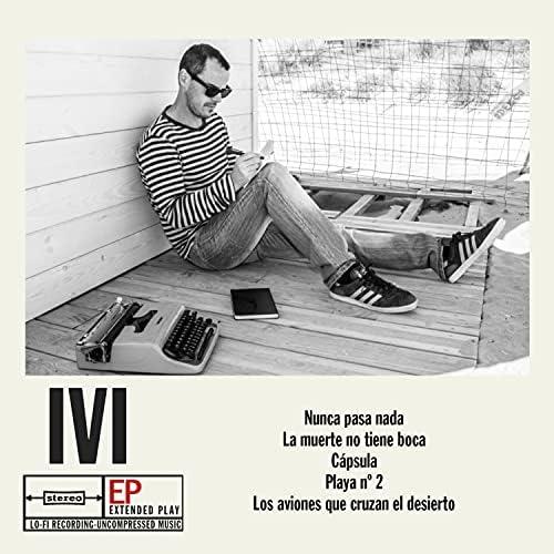 IVI POP