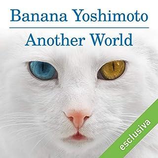 Another World copertina