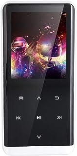 Bluetooth MP3 Player Bluetooth MP4 Portable 1.8inch HIFI TF Card Sport