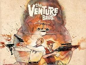 Best venture brothers dr killinger Reviews