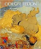 Odilon Redon. Etudes, grandes décorations et index, tome 4