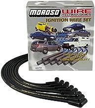 Moroso 9867M Spark Plug Wire