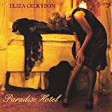 Paradise Hotel von Eliza Gilkyson