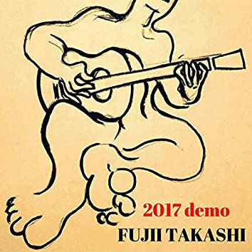 2017 demo