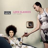 Love Classics