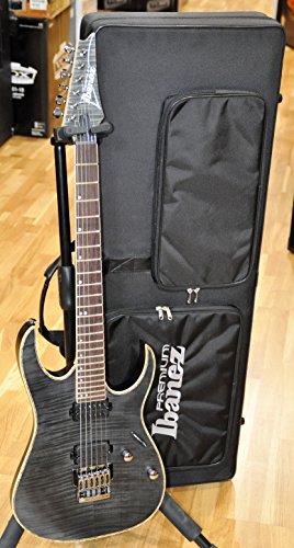 Ibanez E-Gitarre 6-Saiter RG Serie Premium inklusive gebraucht kaufen  Wird an jeden Ort in Deutschland