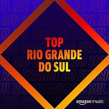 Top Rio Grande do Sul