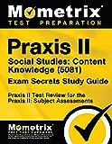 Praxis II Social Studies