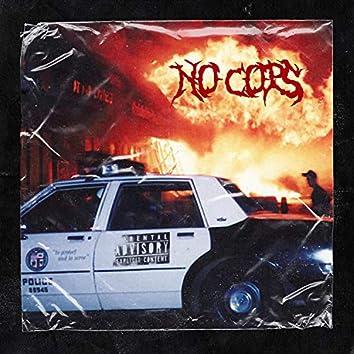 No Cops