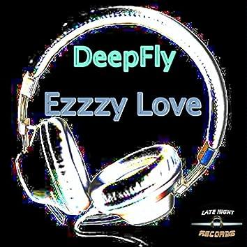 Ezzzy Love