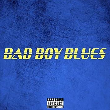 Bad Boy Blues