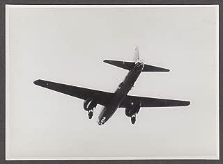 Mitsubishi Ki-67 HiryO