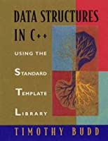 Data Structures in C++: Using the Standard Template Library (STL) (Journal of Democracy Book)