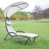 IMG-1 xone lettino fiji con parasole
