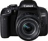 Zoom IMG-1 Canon EOS 800D Reflex num