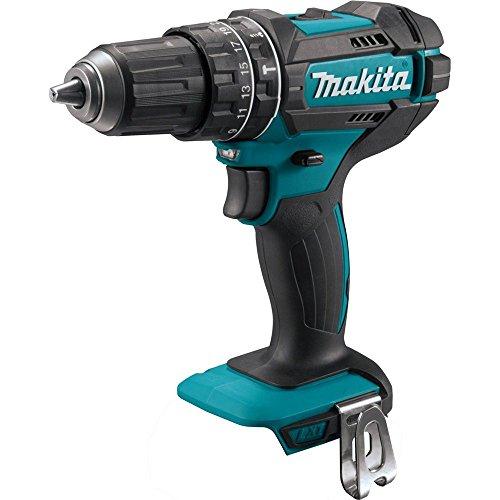 cordless drill batteries makita - 7