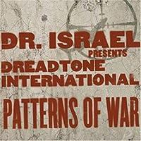PATTERNS OF WAR (RUSCD8295)