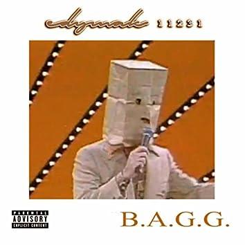 B.A.G.G.
