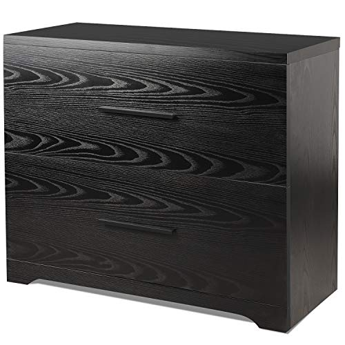 Best modern filing cabinet