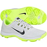 Nike K'S L Shox TURB - 313976