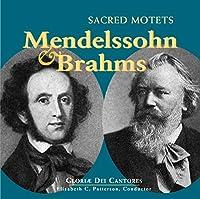 Sacred Motets