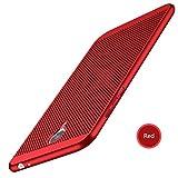 Manyip Meizu M3 Note case, [Heat Dissipation] PC Hard