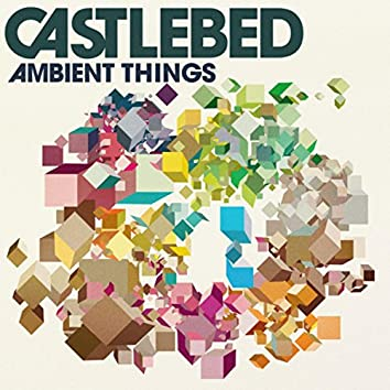 Ambient Things