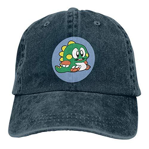 Preisvergleich Produktbild Voxpkrs Trucker Cap Bubble Bobble Durable Baseball Cap