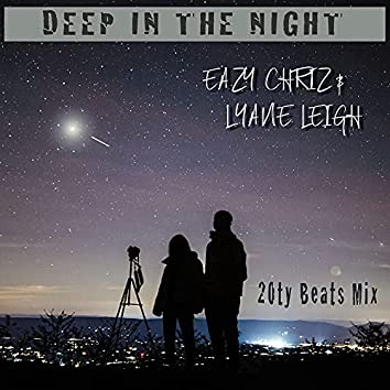 Deep in the Night (20ty Beats Mix)