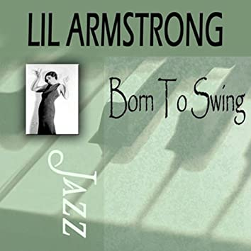 Born to Swing