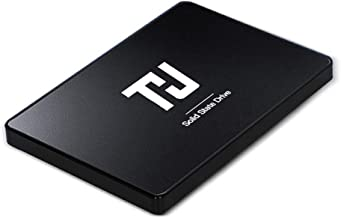 ata solid state drive
