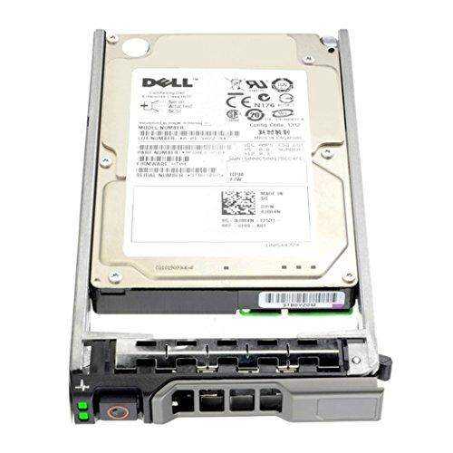 "Dell 342-5295 - 4TB 3.5"" Near Line SAS 7.2K 6Gb/s HS Hard Drive"