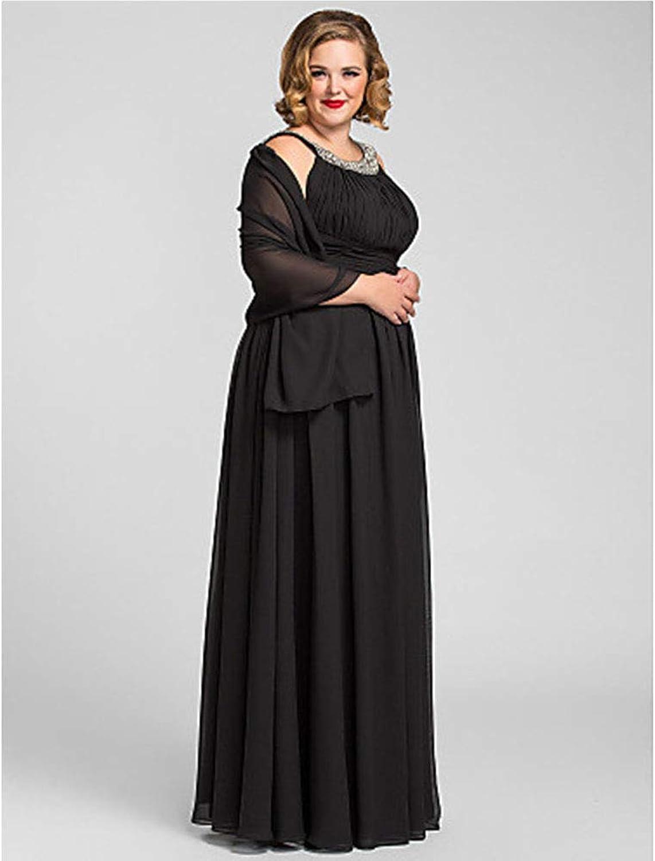 Black Deep v Fashion Long Dress Evening Party Hosted Catwalk Evening Dress,6