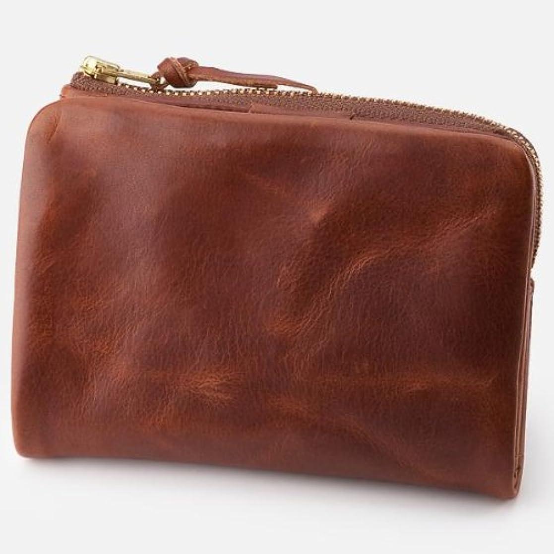 フラフープ不名誉泥だらけポーター(PORTER) ポーター ソーク ウォレット 2つ折り財布(101-06003)