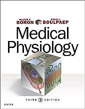Medical Physiology E-Book (English Edition)