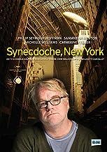 Synecdoche, New York [IT Import]Synecdoche, New York [IT Import]