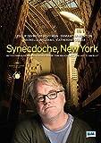 Synecdoche, New York [Import]