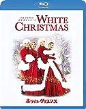 ホワイト・クリスマス[Blu-ray/ブルーレイ]