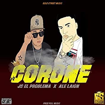 Coroné