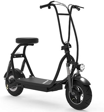 49cc Scooter Sale