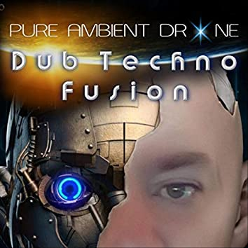 Dub Techno Fusion
